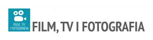 FILM,TV IFOTO banery nastronę - aktywności