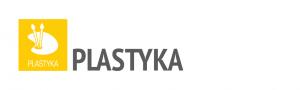 PLASTYKA banery nastronę - aktywności