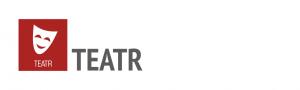 TEATR banery nastronę - aktywności